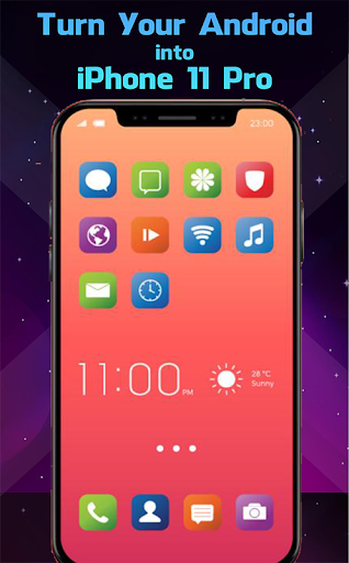 Download Phone 11 Launcher Os 13 Ilauncher Theme Wallpaper Free For Android Download Phone 11 Launcher Os 13 Ilauncher Theme Wallpaper Apk Latest Version Apktume Com