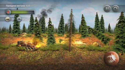 Т-34: Возрождение из пепла 이미지[4]