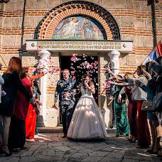 Wedding photographer Nenad Ivic (civi). Photo of 27.03.2017