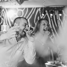 Wedding photographer Aleksey Kravchenko (aleksich). Photo of 11.07.2014