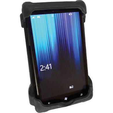 Delta Smart Phone Caddy II for iPhone and Android