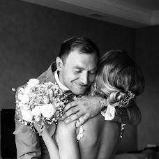 Wedding photographer Irina Selezneva (REmesLOVE). Photo of 24.08.2016