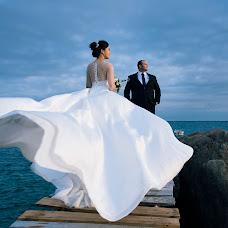 Wedding photographer Tran Viet duc (kienscollection). Photo of 06.09.2017