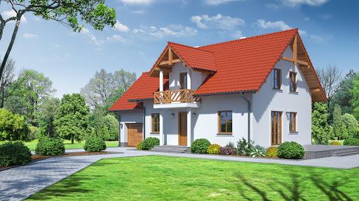 projekt Dziekanowice 3