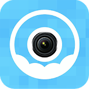 Free Selfie Beauty Camera