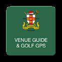 York Golf Club icon
