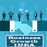 Business Growth Idea