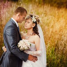 Wedding photographer Tatyana Lvova (Lvova). Photo of 04.11.2013
