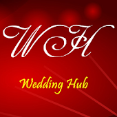 Wedding Hub Mobile App