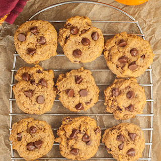 Recipes for chocolate cookies without eggs