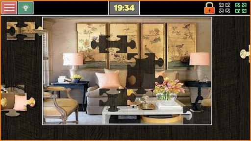 Kitchen Hidden Object Games  screenshots 24
