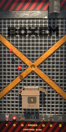 BOXEM 1.0 screenshots 2