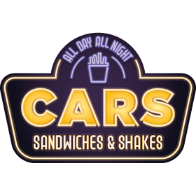 CARS: Sandwiches & Shakes