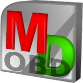 Tải MotorData OBD APK