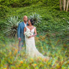 Wedding photographer Celeste And reece (CelesteandReece). Photo of 14.07.2017