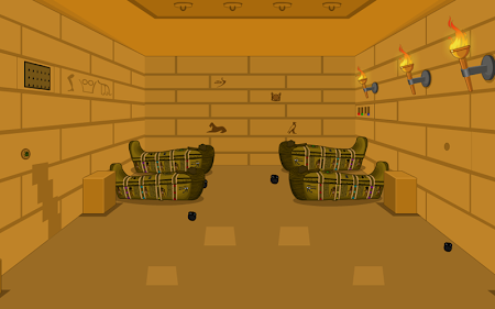 Escape Games-Egyptian Rooms 1.0.6 screenshot 1282803