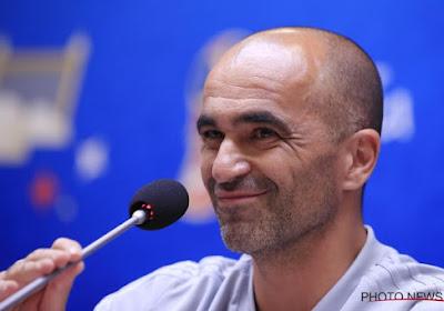 'Vermant in polepositie om nieuwe assistent Martinez te worden'
