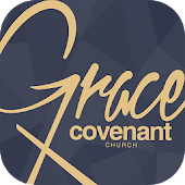 Grace Covenant Church