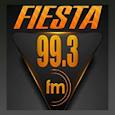 FM FIESTA icon