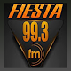 FM FIESTA for PC-Windows 7,8,10 and Mac