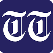 Times Tribune