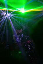 Photo: nojus.com