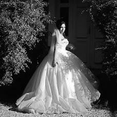 Wedding photographer Elena Koluntaeva (koluntaeva). Photo of 19.02.2016
