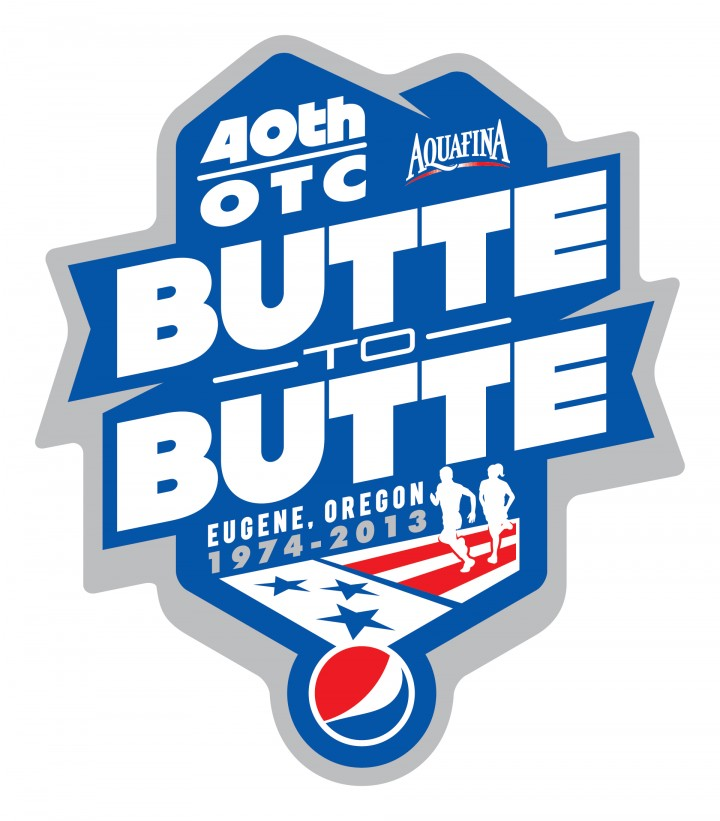 Butte to Butte Logo