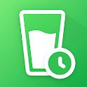 Water Drink Reminder icon