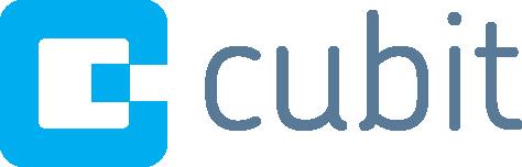 CubitLogo.png
