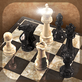 Chess master for beginners