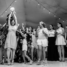 Wedding photographer Melissa Suneson (suneson). Photo of 07.08.2017