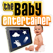 The Baby Entertainer