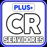 Servidor Privado de CR y CoC - Light Royale