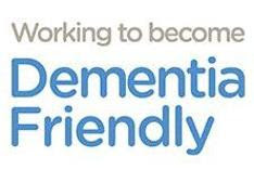 Supermarket launches Dementia Friendly shopping