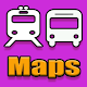 Download Memphis Metro Bus and Live City Maps For PC Windows and Mac