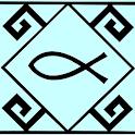 Мухаддес Китап (Karakalpak)