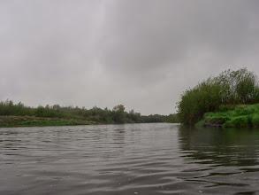 Photo: Wpływa Skawa