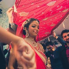Wedding photographer Joy Banerjee (joybanerjee). Photo of 17.02.2016