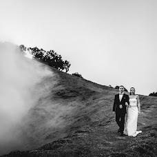 Wedding photographer Miguel Ponte (cmiguelponte). Photo of 10.05.2018