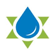Green Salute - Doorstep Waterless Car Care