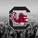 Gamecock Student Rewards icon