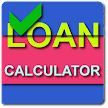 Loan EMI Calculator APK