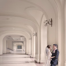 Wedding photographer Andrei Salceanu (salceanu). Photo of 16.09.2014