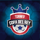 Torneo copa del rey Download for PC Windows 10/8/7