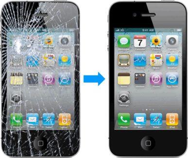 Image result for apple repair australia