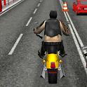 Moto Rivals icon