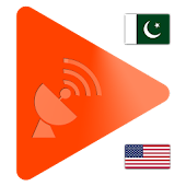 Urdu Channel From Usa