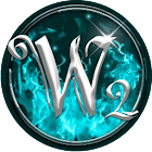 W2Online (Unreleased) icon