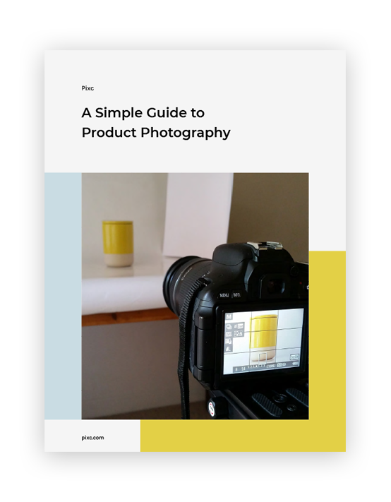 Product Photography Guides